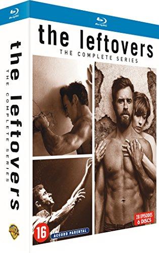 The Leftovers - L'intégrale [Warner Bros. France] 1
